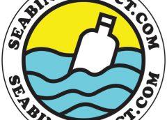 Primer 'Seabin' instalado en aguas de Singapur…