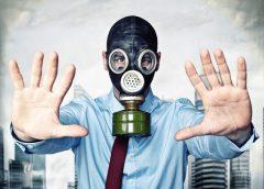 Las señales para identificar y neutralizar a una persona tóxica…