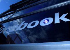 """Facebook está trabajando en una inteligencia artificial para """"sustituir los ojos cerrados""""…"""