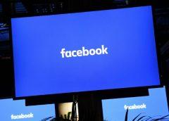 ¿El fin de Facebook gratis? Los grupos de la red social podrán cobrar hasta 29 dólares por suscripción…
