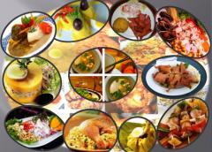 Deliciosos platillos de America Latina que te encantaran…