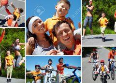 Los Deportes y sus beneficios para cuerpo, mente y relaciones sociales…