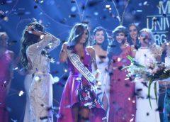 Se anuncio un cambio histórico en Miss Universo…