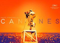"""La película """"Rocketman"""" sobre Elton John se estrenará en Cannes…"""