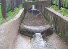 Australia encontró una manera sencilla y útil para salvar el agua de la contaminación…
