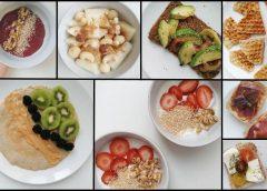 """No tomar desayuno todas las mañanas podría tener un """"componente genético"""" y no sólo una falta de hábito…"""