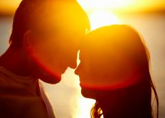 La ciencia puede predecir el resultado de una relación?…