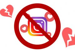 "Por que Instagram comenzó a ocultar los ""me gusta""…"