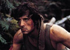 Fin de la saga de Rambo? Pues apunta: el 18 de Septiembre ya es el Día de Rambo…