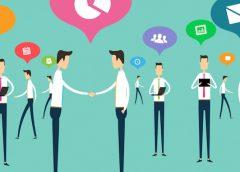La coherencia: un gran reto en la comunicación…