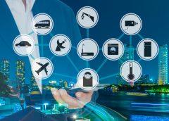 Las diez predicciones del marketing digital para el 2020…