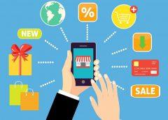 Las predicciones del marketing digital para el 2020…
