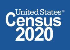 United States Census 2020…