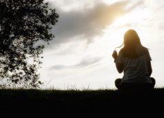 Vence tu miedo a la soledad y cree en ti mismo ahora en 3 pasos…