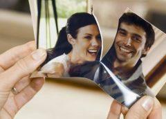 Ocho consejos para superar la cuarentena sin que tu relación de pareja se vea afectada…
