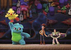 Pixar in a box: ofrece cursos gratuitos de animación…