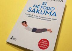 Método Sakuma:De que se trata la rutina fitness que es furor en todo el mundo…