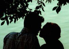 Algunas cosas para hacer en pareja durante el confinamiento…