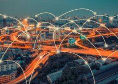 Smart cities, las ciudades mas inteligentes y sostenibles del mundo…