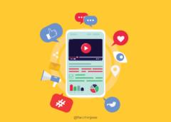 YouTube incluirá anuncios en algunos videos sin pagar por ello…
