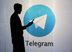 Telegram afirma batir récords de inscripciones tras nuevas reglas de WhatsApp…