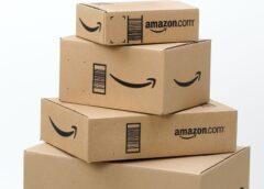 Amazon triplica beneficios entre entre enero y marzo 2021 y alcanza los US$8.107 millones…